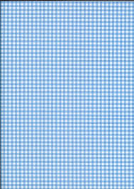 Gingham Wallpaper blue gingham by belovedstock on deviantart 7973 by guidejewelry.us