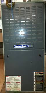 american standard furnace model numbers. Fine Standard American Standard Series  Freedom 80  For Furnace Model Numbers R