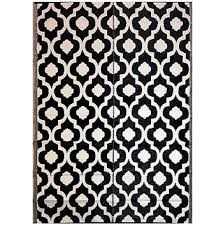 these are good quality rugs that you can use outdoors whenever you are heading out for camping picnic or just hanging out in the garden this outdoor mat