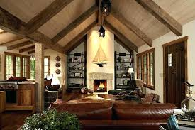 vaulted ceiling with exposed beams wood cathedral ceiling kitchen cathedral ceiling decorating ideas living room rustic vaulted ceiling