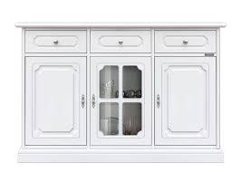dining room cupboard with glass door sku 3066