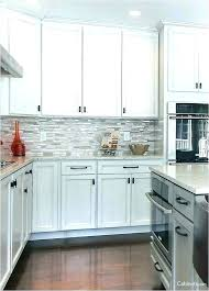 cost of new cabinet doors large size of kitchen custom made bathroom cabinets built cost new