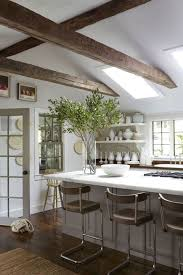 English Country Kitchen Design Enchanting 48 Stylish Kitchen Islands Photos Of Amazing Kitchen Island Ideas