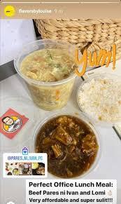Pares ni Ivan - Posts - Quezon City, Philippines - Menu, Prices, Restaurant  Reviews | Facebook