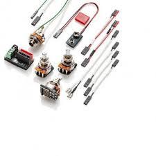 search results for emg 6 string com emg j kit erless conversion wiring pickup set