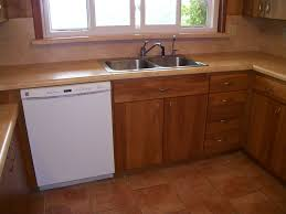 Corner Kitchen Sink Cabinets Cool Corner Kitchen Sink Cabinet On Society Hill Kitchen Cabinets