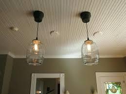diy kitchen lighting fixtures. Kitchen Light Fixture Ideas For Marvellous Homemade Fixtures With Additional Interior Decor Design . Diy Lighting A