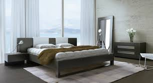modloft monroe queen bed mdq official store