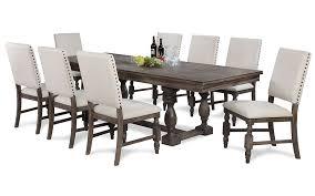 lyon dining room