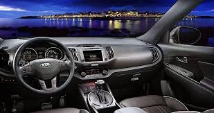 2014 kia wallpaper. Interesting Wallpaper Thanks For Visiting Our Site Its Amazing You Can Visit Site Many Times  Here Invite Your Friend To We Will Give Appreciation It  With 2014 Kia Wallpaper W