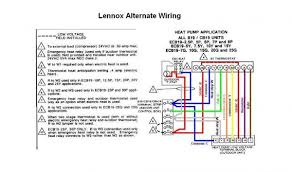 central electric furnace wiring diagram on central images free Goodman Heat Pump Thermostat Wiring Diagram lennox heat pump thermostat wiring diagram nordyne electric furnace wiring diagram coleman central electric furnace wiring diagram goodman heat pump wiring diagram