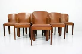leather dining chairs with casters. Full Images Of Blue Dining Chairs Leather Side Chair With Casters E