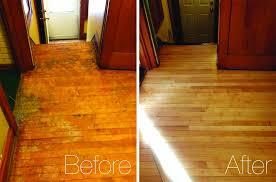 flooring refinishing1