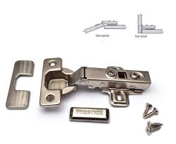 Bathroom Cabinet Hinge Replacement New Kitchen Hinges Suppliers Near