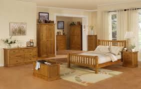 furniture for your bedroom. Oak Is A Popular Choice For Fine Furniture. Its Appeal Lies In The Beauty Of Wood And Sturdy Strength It Brings To Each Piece Created With It. Furniture Your Bedroom