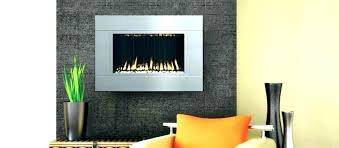 gas wall mounted heater natural gas wall heater wall mounted gas heaters best of wall mount gas fireplace wall natural gas wall heater gas wall mounted