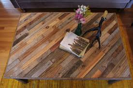 reclaimed wood pallet bench. Reclaimed Wood Pallet Furniture. View In Gallery Coffee Table Diy Furniture L Bench Qtsi.co