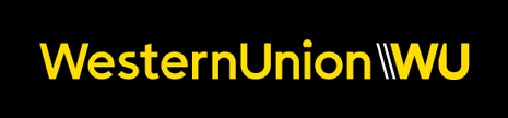 Online Western Union Canada Send Money