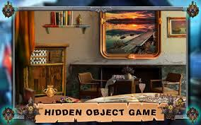 Hidden object games can be a fun, challenging and relaxing way to pass the time. Amazon Com Hidden Object Game Half Moon Night Appstore For Android