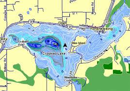 Free Shipping Lakemaster Contour Elite Fishing Map Software