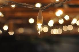 artsy lighting. 90/365 Bokeh Light Bulb | By Bapnoyndamix Artsy Lighting