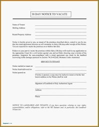 Lease Termination Agreement California Luxury Sample Lease