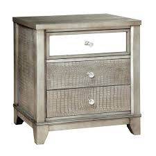 nightstands for tall beds for tall beds nightstand skinny inch with drawers narrow white bedside cabinets