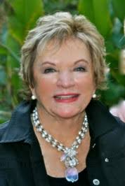 Network 2010-02 Executive Profile: Joan Rhodes