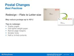usps package size limitations understanding usps service changes how they impact your business