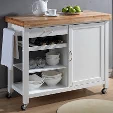kitchen storage cart portable kitchen cabinets black kitchen island island cart kitchen island designs kitchen cart