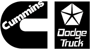 black dodge ram logo. cummins dodge truck logo black ram