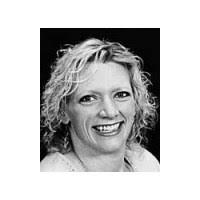 Find Brenda Wildermuth at Legacy.com