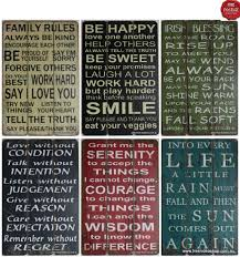 wood wall plaques with sayings wooden wall plaques with sayings wooden designs