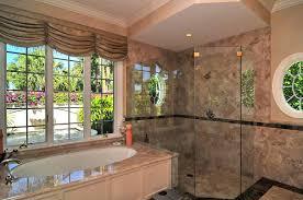 Bathroom Decor Bathroom Anie Bryant Bathroom Modern New 2017 Design Ideas