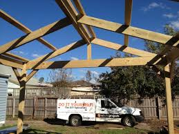 building timber frame garage kits uk buildings oak framed garages in carport building timber frame garage