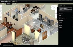 virtual office design. Plain Office Office Design Online Free Virtual Modern Kitchen Room  Throughout Virtual Office Design A
