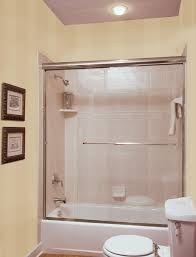 bathtub enclosure ideas ideas of glass bathtub enclosures useful reviews of shower