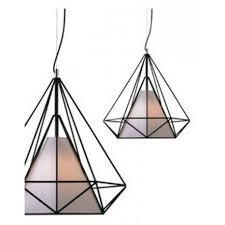 himmeli pendant lamp free worldwide