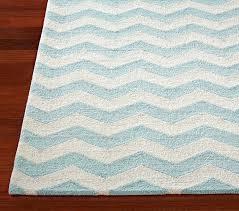 blue striped area rug blue rug lime green chevron rug navy blue and white striped rug blue striped area rug chevron