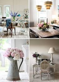 shabby chic office accessories. Shabby Chic Desk Accessories Office Decorating Ideas I