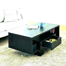 colorful coffee tables colored coffee tables color coffee table colorful coffee tables espresso color coffee table