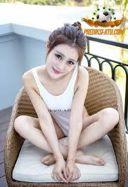 Image result for togel girl