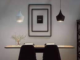 Esstisch Lampen Led Dimmbar P3cast