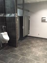 Commercial Bathroom Tile Pictures