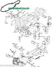 husqvarna belt lawnmowers husqvarna manual transmission kevlar drive belt ct130 ct135 ct150 xp ct151 ct160