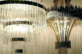 chandelierscleaning crystal chandelier with vinegar how to clean elegant take apart a best solution