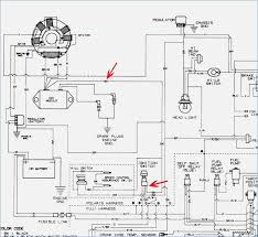 2005 polaris sportsman 500 wiring diagram unique exelent 1995 polaris 300 4 4 wiring diagram
