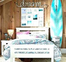 sea themed bedroom beach bedroom decorating ideas sea themed bedroom decor beach bedroom best girls beach sea themed bedroom