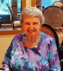 Dorothea Norton Obituary - Port Coquitlam, BC