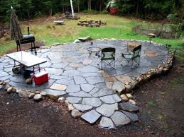 ... Full size of Stone Patio Designs Ideas Stone Patio Ideas Small Backyards  Stone Patio Ideas Plans ...
